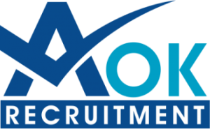 AOK Recruitment Ltd